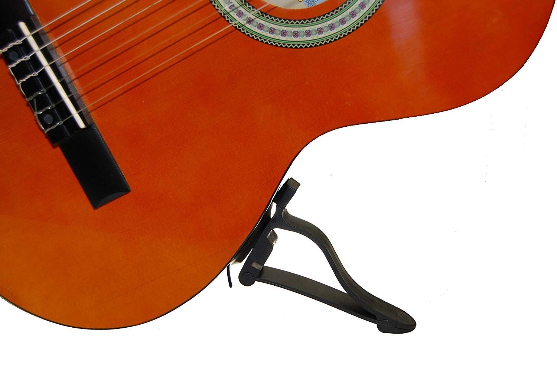 Efel Guitar Support