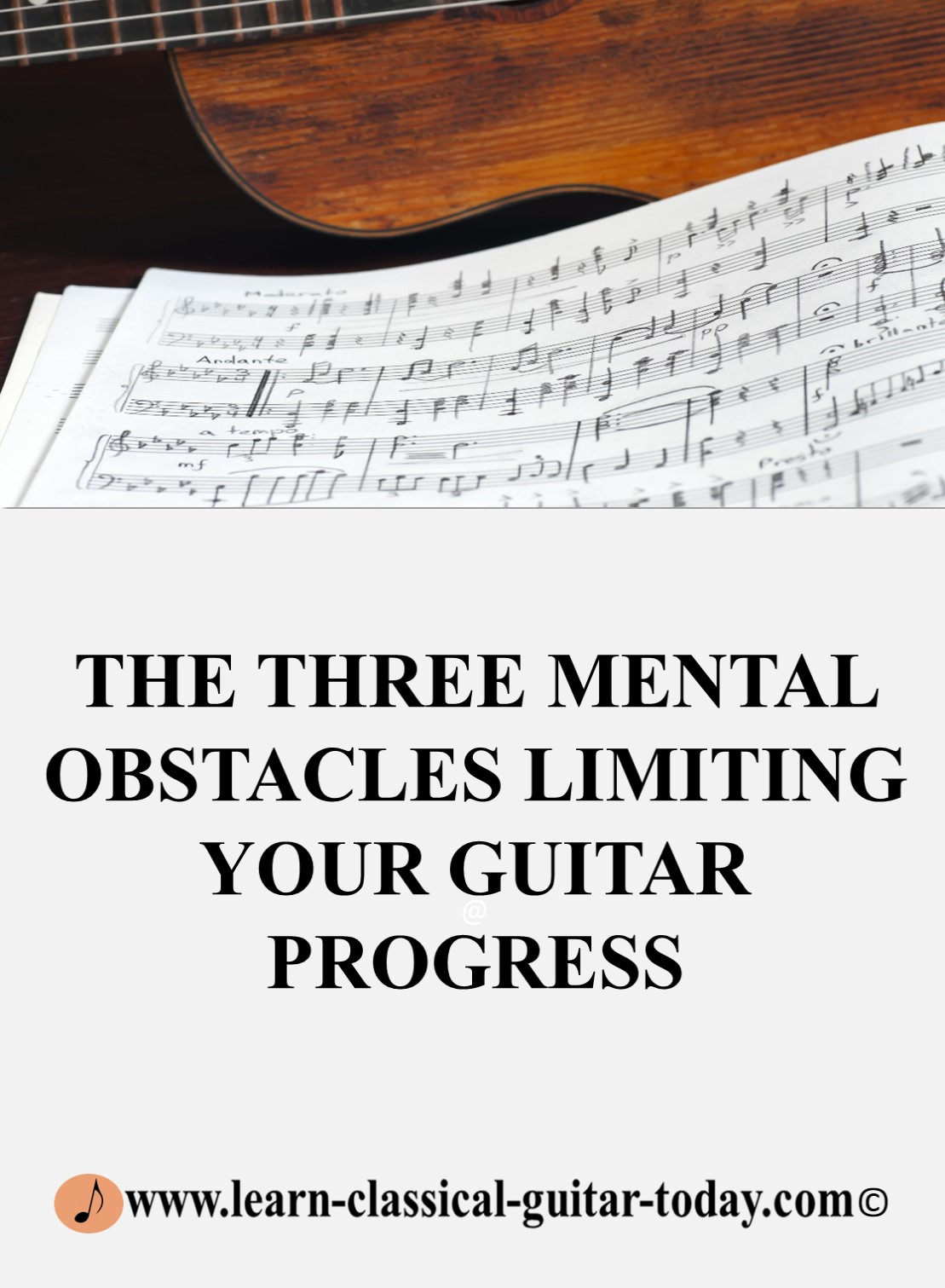 ThreeMentalObstacles_GuitarPlaying