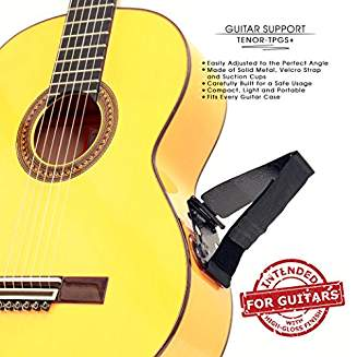 Tenor TPGS Guitar Support