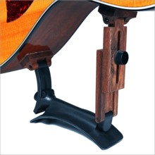 Barnett (now Sagework) Guitar Supports